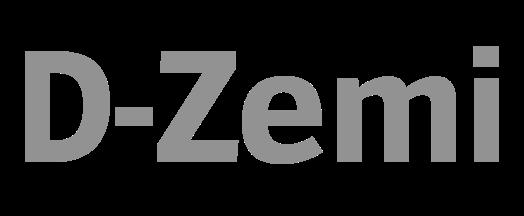 D-Zemi Online