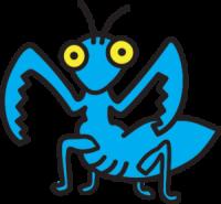 mantis-logo